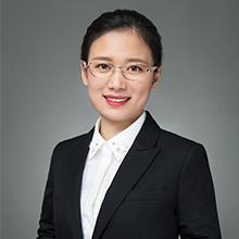 上海合同纠纷律师|上海房产纠纷律师|上海婚姻家庭律师 - 上海顾问律师网