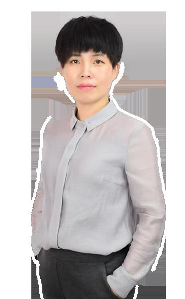 潢川律师|潢川合同律师|潢川交通事故律师 - 信阳专业律师施茹冰