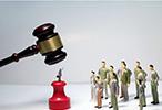 打债务纠纷官司,应提供哪些证据?