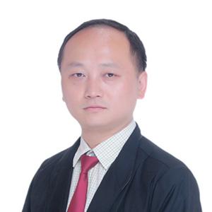 成都律师|成都刑事律师|成都工伤纠纷律师 - 成都金堂县律师网