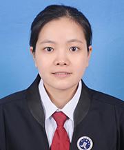 吴远方律师