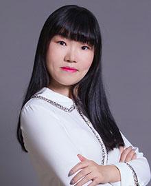 太仓合同纠纷律师|太仓医疗纠纷律师|太仓经济纠纷律师 - 太仓律师网