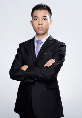袁永献律师