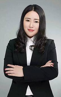 武汉离婚诉讼律师|武汉房产财产纠纷律师|武汉合同纠纷律师 - 武汉专业离婚律师