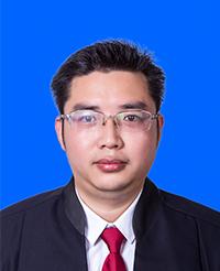 潼南劳动工伤律师|潼南交通事故律师|潼南婚姻家庭律师 - 潼南吴毅律师
