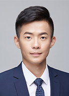 黄晓阳律师