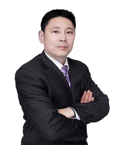 昌利云律师