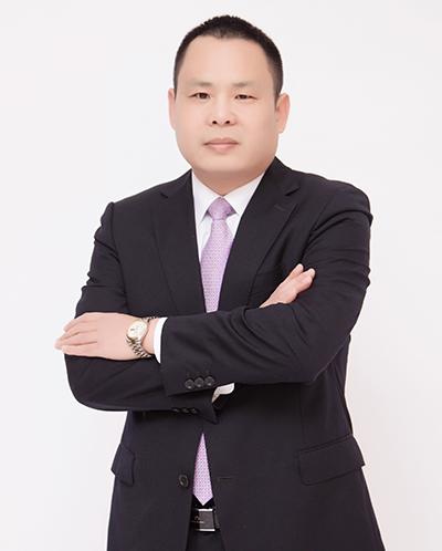 姚习洪律师