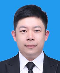 天津房产纠纷律师|天津经济纠纷律师|天津合同纠纷律师 - 天津法律维权网