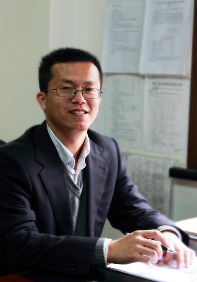 刘国祥律师