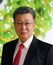张建生律师