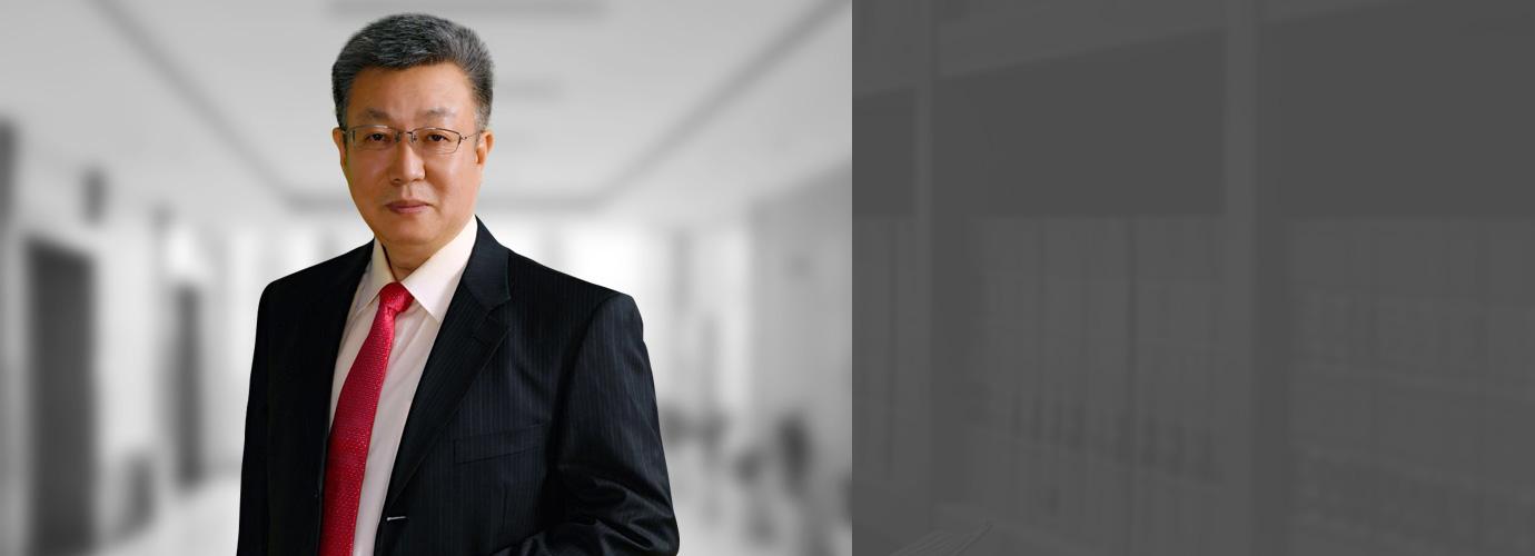 天津律师|天津法律顾问律师|天津合同纠纷律师|天津法律咨询律师 - 天津法律咨询网