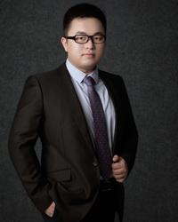 朱春旭律师
