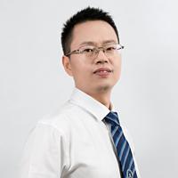 南京专业律师-提供合同纠纷|交通事故|婚姻家庭|刑事辩护法律服务 - 南京梁刚律师网