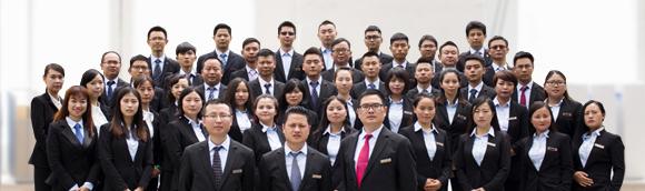 贵州刑事附带民事律师|贵州醉酒驾驶律师|贵州刑事拘留律师 - 贵州听君律所刑事辩护网