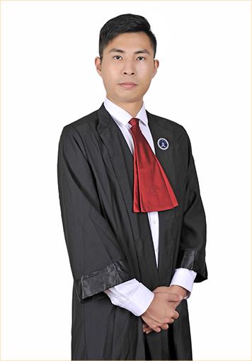 傅栋周律师