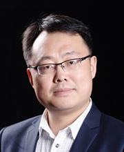 天津合同纠纷律师-胡明春律师 - 天津合同管理律师