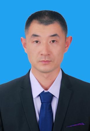 王文奎律师