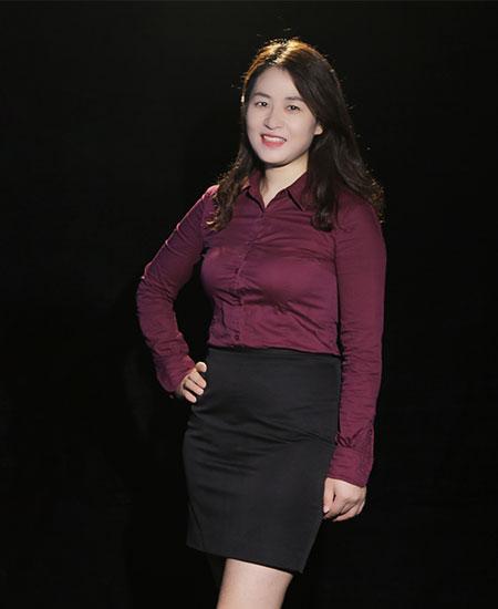 吴柳芳律师