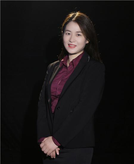 吴柳芳律师3