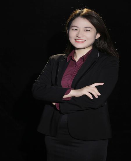 吴柳芳律师4