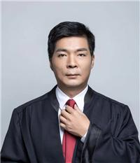台江李丹律师-专业提供合同纠纷|婚姻家庭|刑事辩护等法律服务 - 福州专业律师网