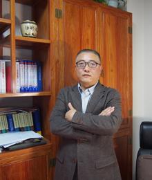 天津律师|天津刑事辩护律师|天津继承律师|天津民事诉讼律师 - 天津市武清区律师