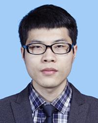 福州律师/福州交通事故律师/福州刑事辩护律师/福州婚姻家庭律师 - 陈一能律师网