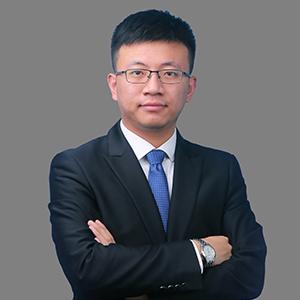 段宪华律师