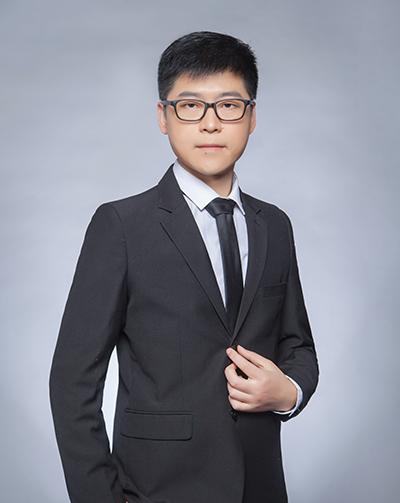 南京公司法律师|南京股权律师|南京投融资律师 - 南京企业法律服务网
