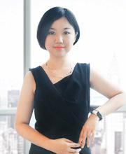 上海婚姻房产律师|上海离婚财产分割律师|上海遗产继承律师 - 上海婚姻继承律师网