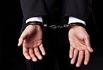 无罪辩护的方法与技巧