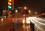 汽车道路交通事故责任