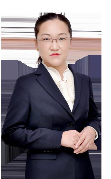 重庆劳动工伤纠纷律师|重庆损害赔偿律师|重庆合同纠纷律师 - 合川麻时红律师个人网站