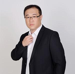 赵进泉律师
