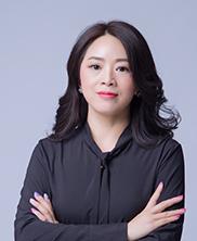 刘丽娜律师