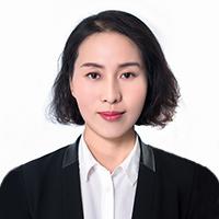 闫素娟律师