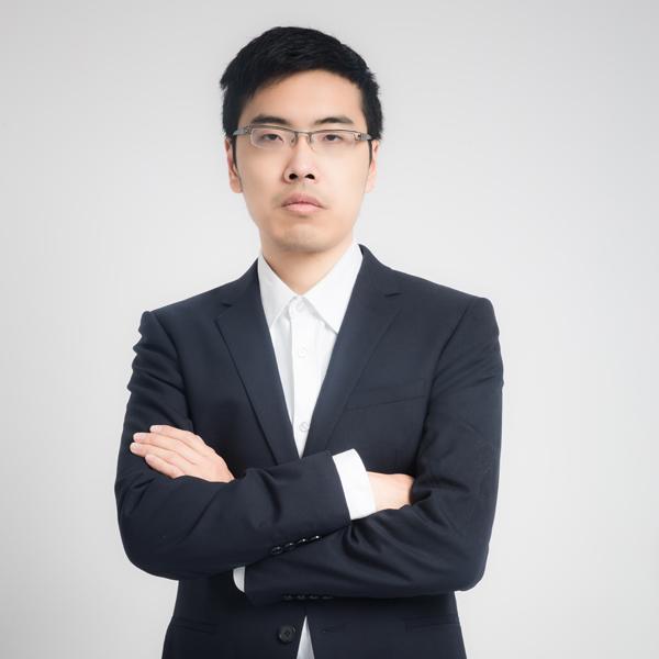 孔文朝律师