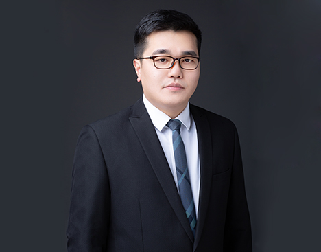 陆培源律师
