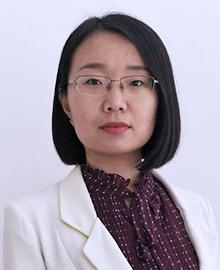 香河律师|香河婚姻律师|香河交通律师|香河刑事律师 - 香河县专业律师网