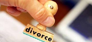 女方不同意离婚答辩状怎么写