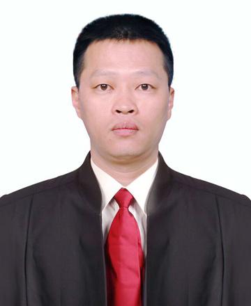 蔡佳盛律师
