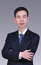 郑道义律师