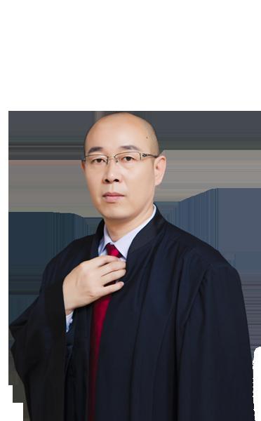 鸡西刑事辩护律师|鸡西婚姻家庭律师|鸡西民事诉讼律师|鸡西法律咨询 - 鸡西专业律师网