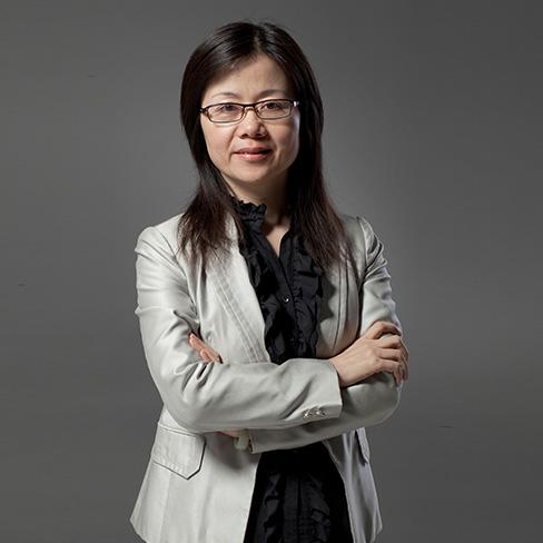 曹晓霞律师