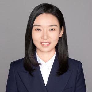 浦东新区律师咨询-浦东新区交通事故律师 - 向欣律师网