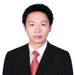 陈刚天律师