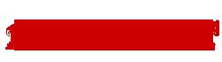 鼓楼区专业律师网