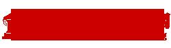晋州市专业律师网