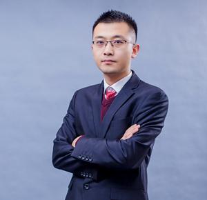 刘季威律师